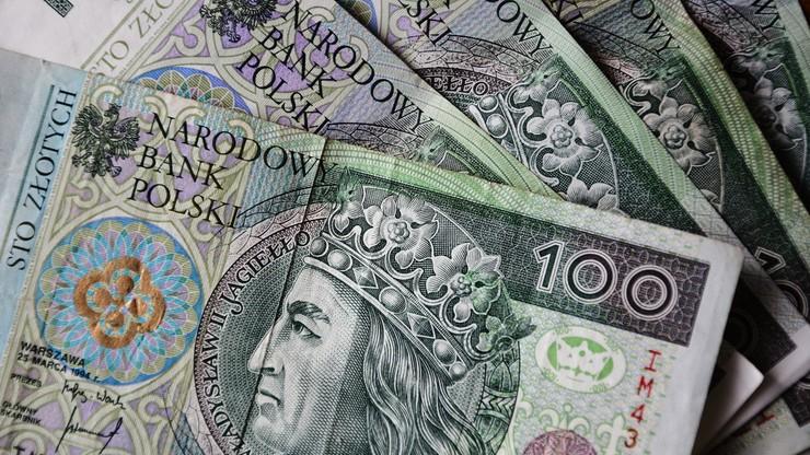 """Agencja S&P potwierdziła rating Polski na poziomie """"A-"""" z perspektywą stabilną"""
