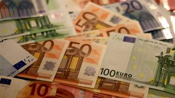 Lipcowa fala optymizmu w czołowychgospodarkach Europy
