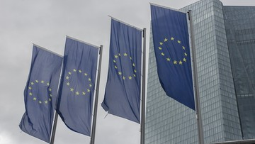 Zapłacą za deficyt budżetowy. UE wszczęła procedurę sankcji wobec Hiszpanii i Portugalii