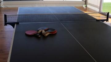 Koniec sezonu w polskim tenisie stołowym. Tytuły przyznane