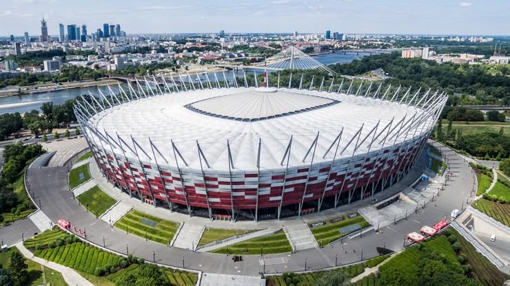 Totolotek Puchar Polski: Jagiellonia Białystok gospodarzem finału