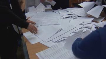 PKW o protestach wyborczych. Negatywna opinia dla części wniosków PiS, KO i PSL