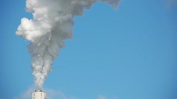 Minister środowiska: pracujemy nad systemem wspierającym samorządy w walce ze smogiem