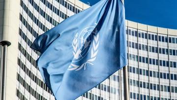 ONZ zbada sytuację na Białorusi. Przyjęto rezolucję