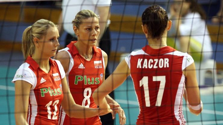 Siatkarska Liga Mistrzów. Wielkie transfery Polsatu Sport