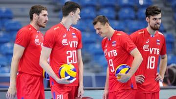 Hitowy transfer w Rosji! Zenit pozyskał czołowego siatkarza reprezentacji
