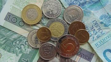 Rekordowa wygrana w Eurojackpot w Polsce. Kumulacja urosła do 385 mln zł