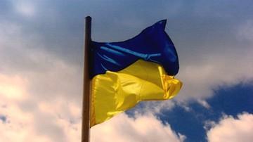 Obserwatorzy OBWE zaatakowani przez separatystów w Donbasie