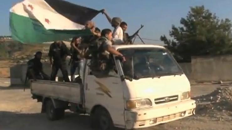 Zwerbowali, a następnie wysyłali islamistów do Syrii. Trafią do więzienia