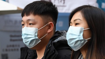 """""""Druga faza"""" epidemii koronawirusa. Miasta zacieśniają kontrolę"""