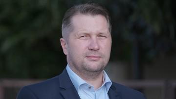 """Wojtyła i Wyszyński lekturami. """"Dzieci chrześcijan tego potrzebują"""""""