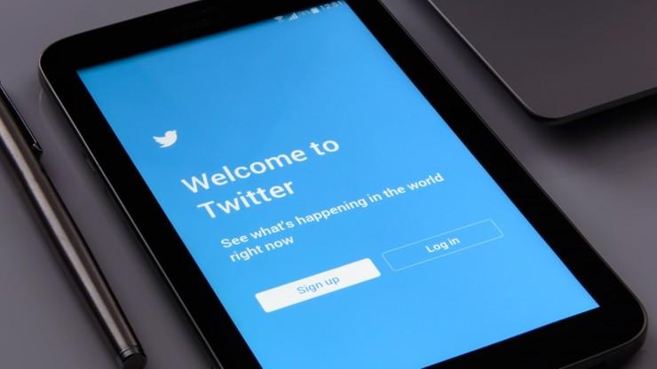 """Największy atak hakerski w historii Twittera. """"Mózgiem"""" operacji był nastolatek"""