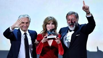 """Film """"Oficer i szpieg"""" Romana Polańskiego otrzymał wielką nagrodę jury w Wenecji"""