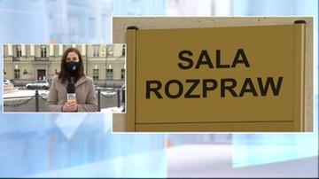 350 tys. złotych dla 19-latki za błąd medyczny. Czekała na wyrok 15 lat