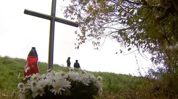 Tajemnicze zabójstwo 17-latki z 1998 r. Policja blisko ustalenia sprawców