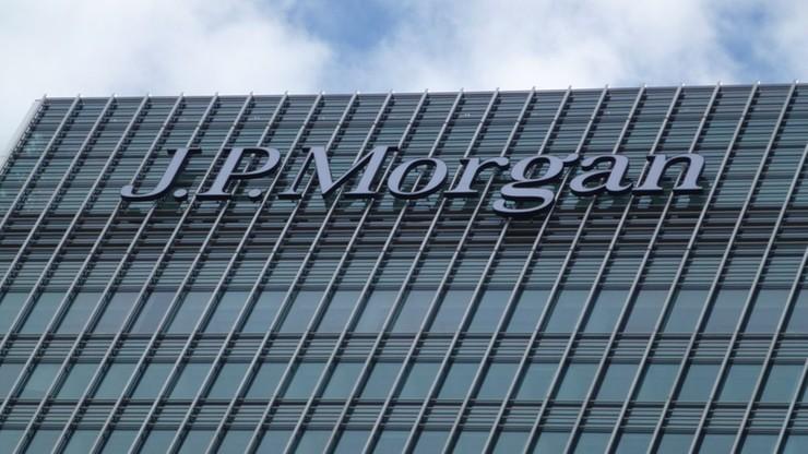 """Największy bank świata utworzy swoją siedzibę w Polsce. """"Zatrudnienie znajdzie kilka tysięcy osób"""""""
