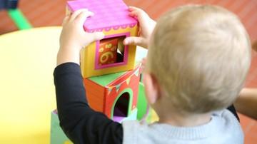 Wrocław: do żłobków będą przyjmowane tylko dzieci, które mają obowiązkowe szczepienia