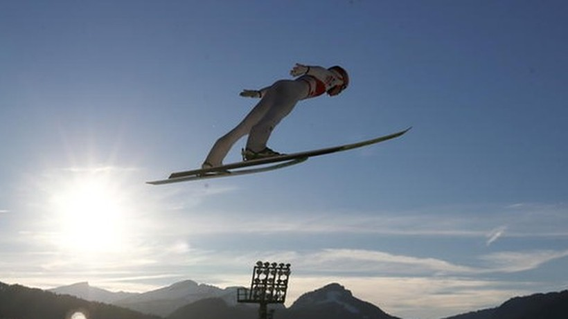 Letnie GP w skokach narciarskich: Polacy nie wystartują w Szczuczyńsku