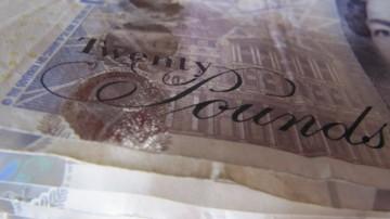 Brytyjczycy mają ten sam problem, co nasz rząd. 5 banków nie zapłaciło nawet pensa podatku, pomimo olbrzymich zysków