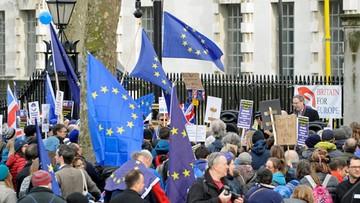 KE: zobowiązania finansowe W. Brytanii powinny być honorowane