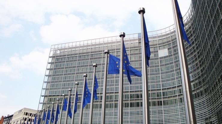Nowe unijne przepisy socjalne mogą uderzyć w Polskę