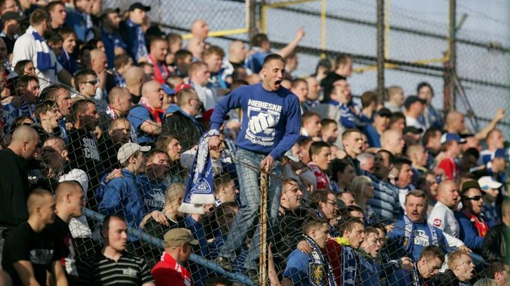 Ruch - Widzew: Prawie 10 tysięcy widzów obejrzy mecz przyjaźni