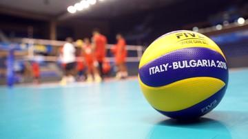 Polscy siatkarze zagrają w mistrzostwach świata! Kiedy mecze?