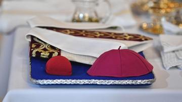 Kościół w Polsce wraca do badania zjawiska apostazji