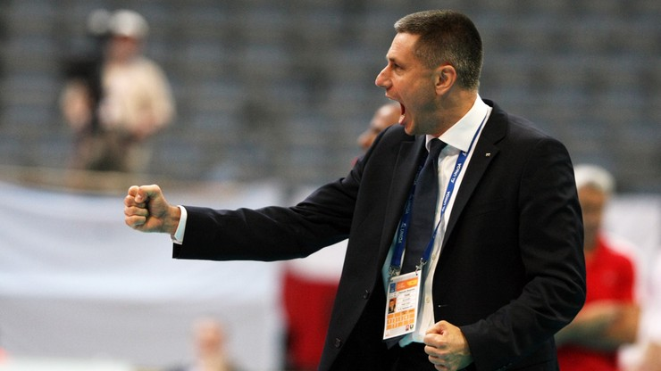 Stojczew postawił ambitne cele przed Stocznią Szczecin