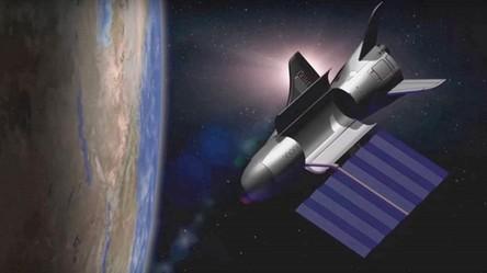 Pentagon ujawnił największy sekret tajnego mini-wahadłowca X-37B