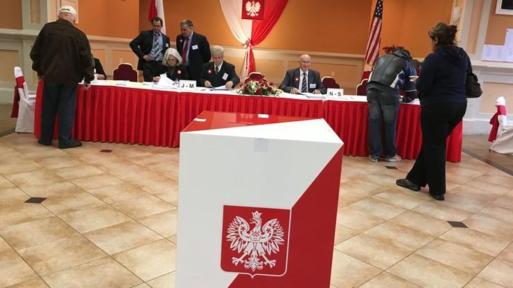 Sąd wygasił mandat wójta Korczyny. Wcześniej jego konkurent złożył protest wyborczy