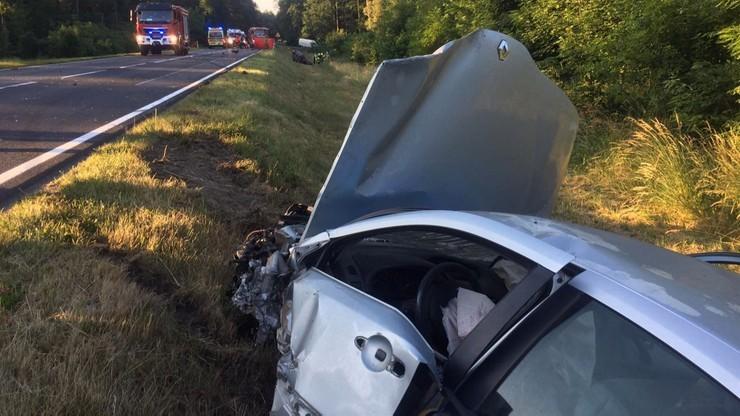 Pijani kierowcy stracą auta. Rząd zapowiada projekt kompleksowej nowelizacji Kodeksu Karnego