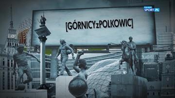 Cafe Futbol: Górnicy z Polkowic