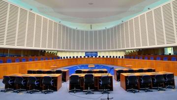 Europejski Trybunał Praw Człowieka bada skargi bliskich ofiar katastrofy smoleńskiej ws. ekshumacji