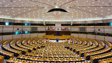 Przełomowa decyzja w sprawie Nord Steam 2. Ambasadorowie krajów UE uzgodnili wspólne stanowisko