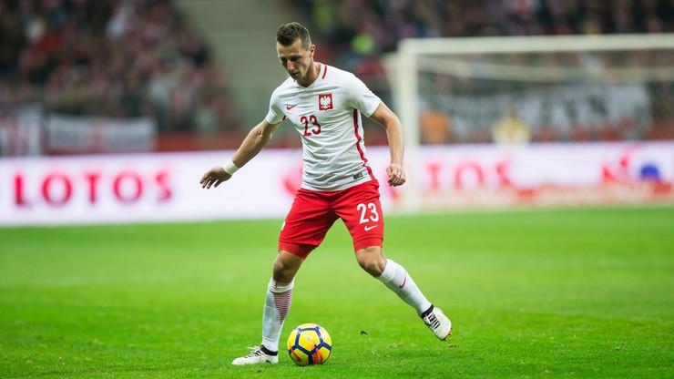 Dziesiąty gol Wilczka w duńskiej ekstraklasie