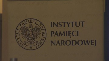 Izraelskie MSZ: liczymy na uzgodnienie zmian w nowelizacji ustawy o IPN