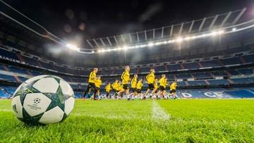 Znalezione notatki obciążają podejrzanego o zamach na piłkarzy Borusii Dortmund