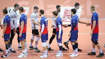 Poznaliśmy rankingi CEV. Trzy polskie kluby w Lidze Mistrzów, dwa w Lidze Mistrzyń