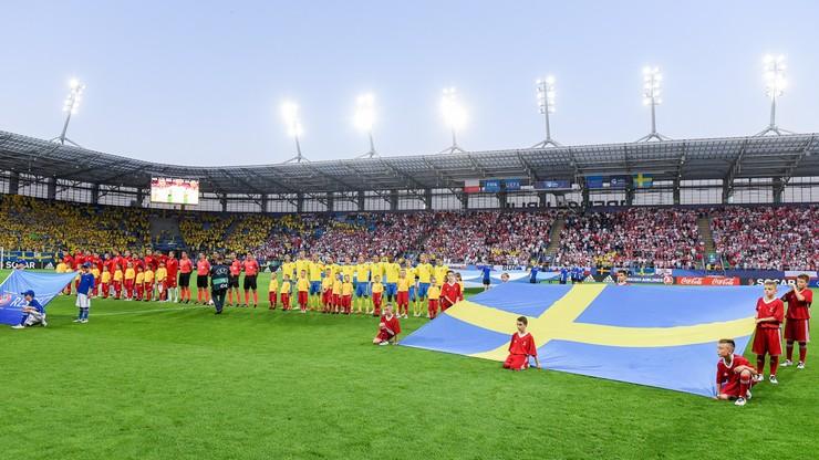 Euro U-21: Szwedzkie fatum rzutów karnych