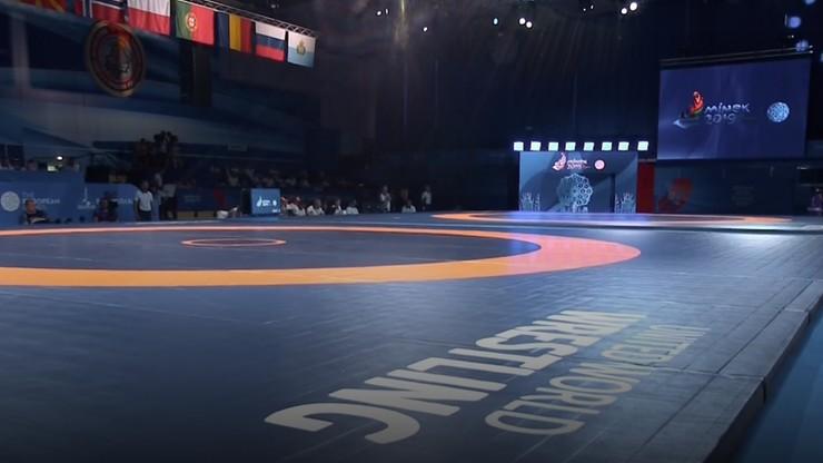 Igrzyska Europejskie 2019: Kułynycz i Płowiec wystąpią w repasażach