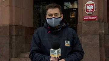 Polsat News nieoficjalnie: Polak w śpiączce nie będzie transportowany do Polski
