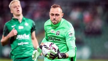 PKO BP Ekstraklasa: Warta Poznań ma problem. Na zwycięstwo czeka od...