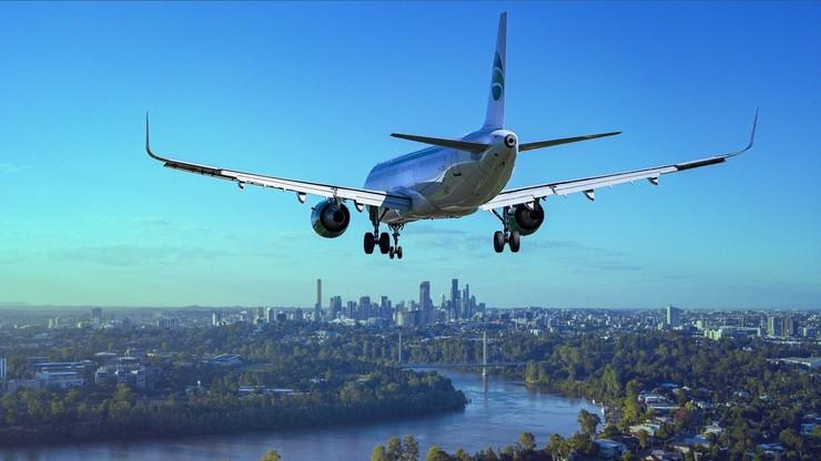 Odszkodowanie za przekierowanie lotu na inne lotnisko? Jest orzeczenie TSUE