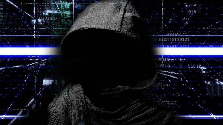 Atak hakerski na międzynarodową skalę. Celem m.in. banki, lotniska i elektrownia atomowa w Czarnobylu
