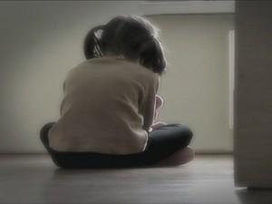 Dzieci znikały z domu dziecka