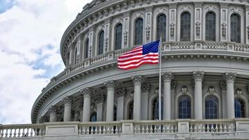 Izba Reprezentantów zatwierdziła nowe sankcje wobec Rosji, Iranu i Korei Płn.