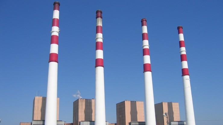 Ekonomista: prąd może zdrożeć o 30-40 proc. Resort: wzrosty nie grożą gospodarstwom domowym