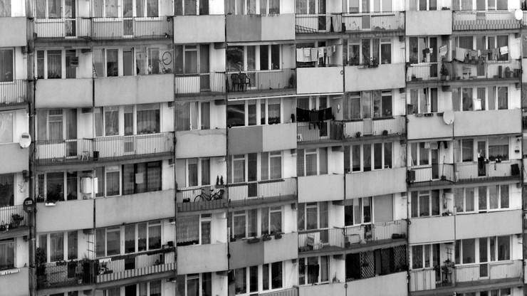 Problem książeczek mieszkaniowych. Minister obiecał, że się nim zajmie. RPO pyta, co zrobił