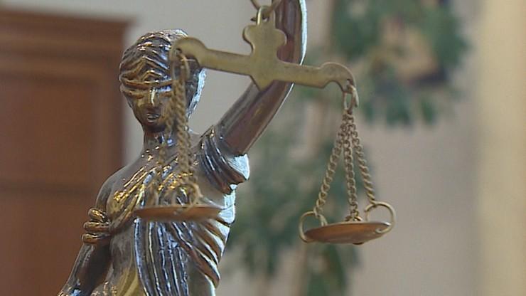 """Sądy odwołują rozprawy i większość posiedzeń. """"Iustitia"""": pytanie, czy nie za późno"""